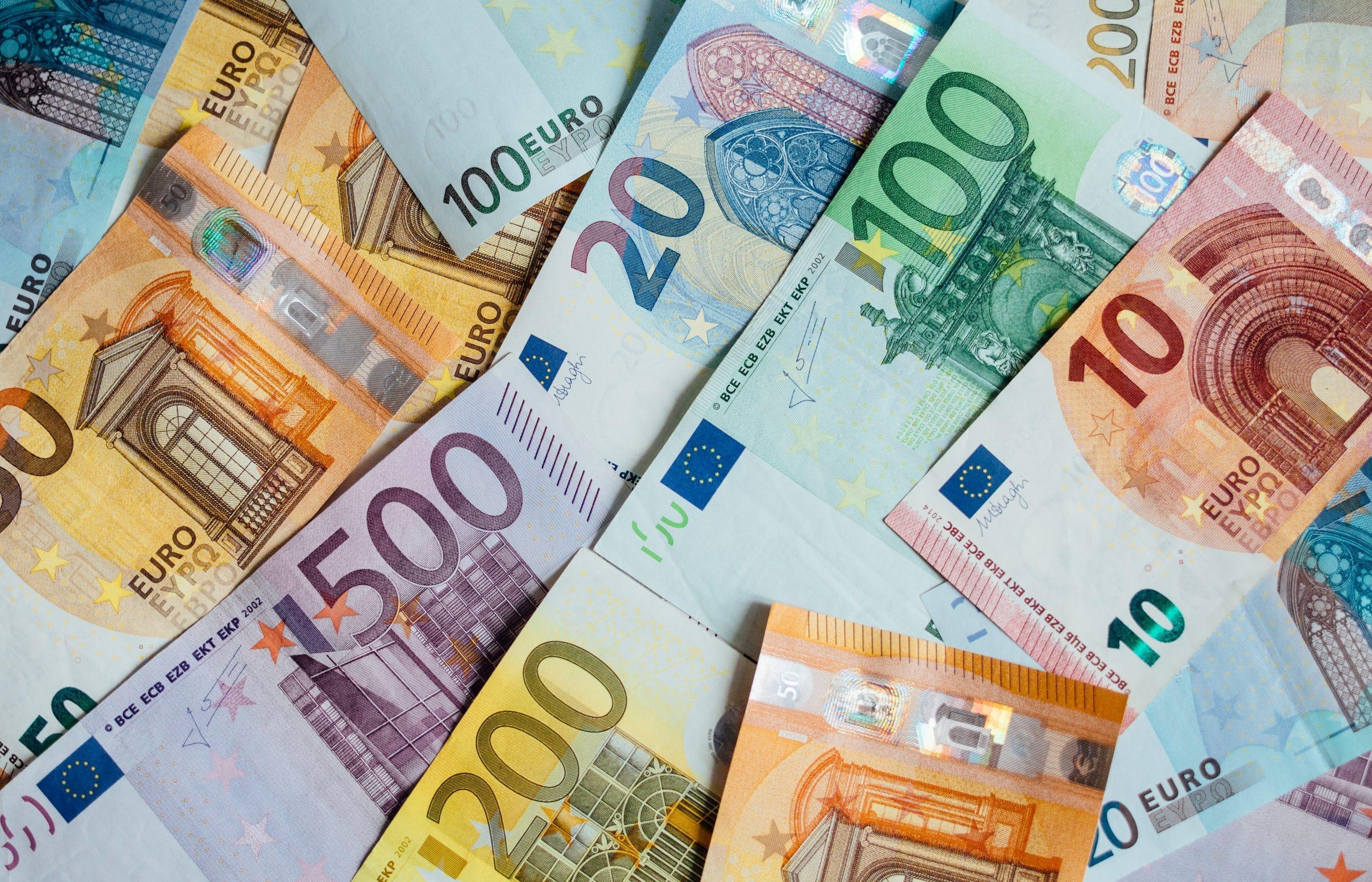 zwrot podatku dochodowego Niemcy - do kiedy czas?